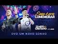 Zé Neto e Cristiano - ESSA É PRA COMEMORAR - DVD Um Novo Sonho mp3
