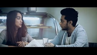 TUMI TUMI NEI | তুমি তুমি নেই | Prottoy Khan | Saiyara | Ripon Khan | Bangla New Music Video 2017