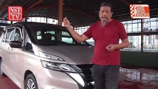 Download Song CBT: Why the 2018 Nissan Serena is simply the best MPV your money can buy in Malaysia Free StafaMp3