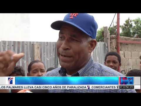 Noticias SIN Fin De Semana 01/07/2017