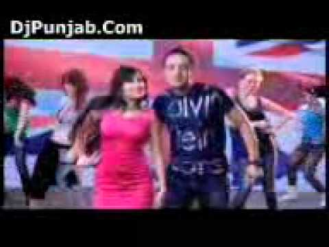 Sippy Gill - Patolya(djpunjab).3gp Jasneet Singh Chandi video