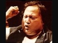 Download Rumi's Poem - Nusrat Fateh Ali Khan Qawwali 1 2. MP3 song and Music Video