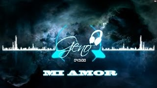 "download lagu ♫♫ Mi Amor Trance Mix April 2014 ""free Download"" gratis"