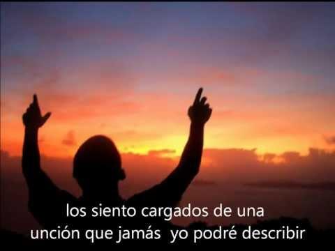 Abro Mis Brazos, Juanpa Y Lenny video