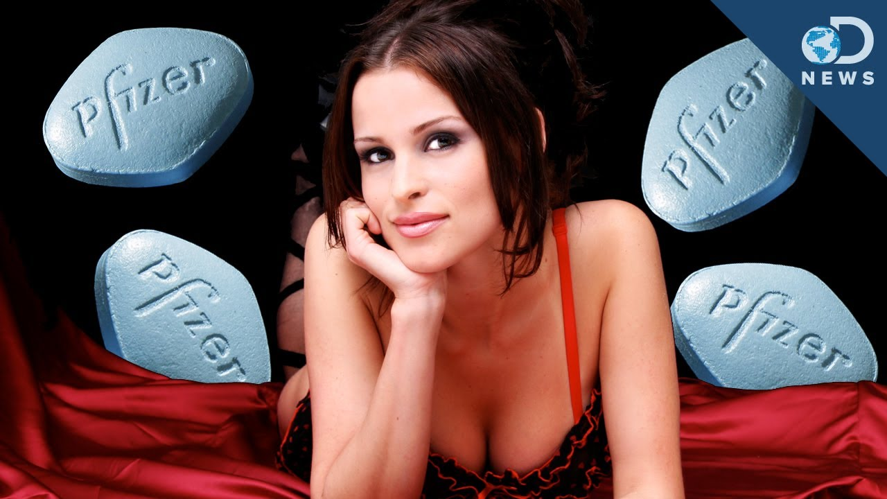Tadalefil 20 mg et cialis 20 mg difference