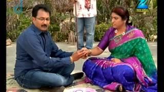 Varudhini Parinayam - Episode 344  - November 27, 2014 - Episode Recap