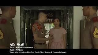 Bila Nanti - Alif Band (Cover Praka Marinir Herson 27/1 (Brigif-3 Mar Lampung))