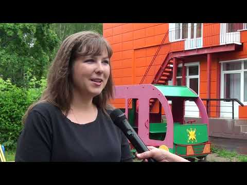 Десна-ТВ: День за днём от 19.07.2018
