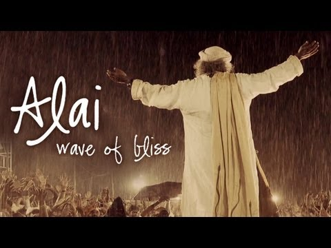 Alai - Wave Of Bliss video