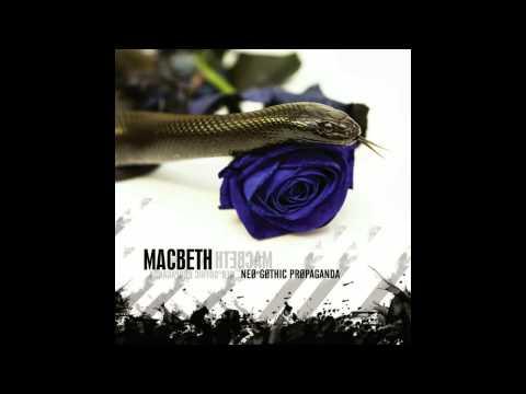 Macbeth - Don