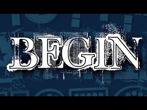 Every BEGIN! (Season 3)