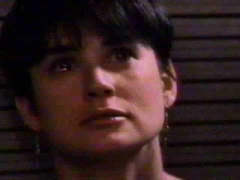 Trailer - Ghost (1990)