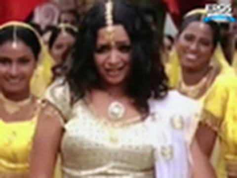 Kannan Varum Velai Song - Deepavali video