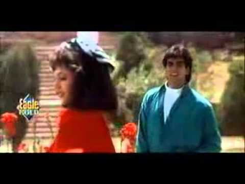 kitni hasrat hai hame tum se dil lagane ki   hd songs   YouTube...