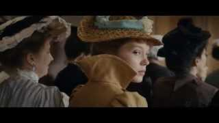 Diary of a Chambermaid / Journal d'une femme de chambre (2015) - French Trailer
