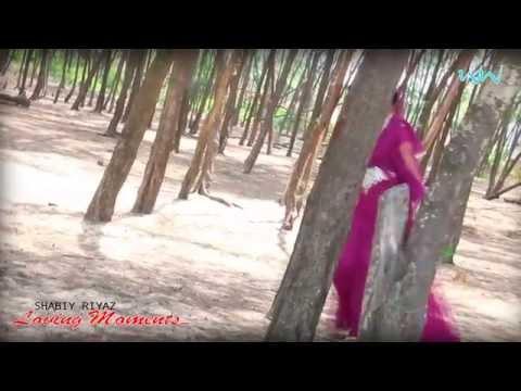 KERALA Wedding outdoor Shabiya + Riyaz Uppala