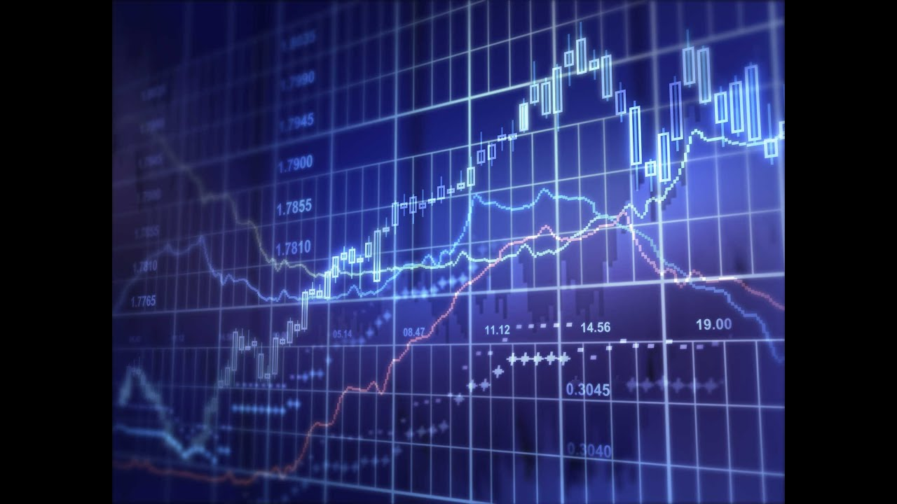 economics sharemarket game The game that has taught economics to half a billion people just happens to be wrong on a point: to review, in the free market, mises wrote,.