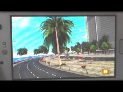 Lg optimus l7 hd games #3
