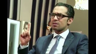 Mkasi | S14E03 with Mohammed Dewji Extended version