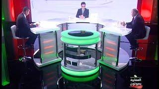 برنامج خاص : أجواء  الانتخابات التشريعية