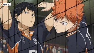 Top 10 - Upcoming Fall Anime 2016
