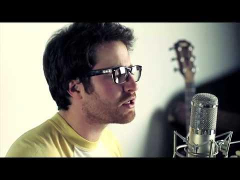 Zach Berkman - Saddest Song