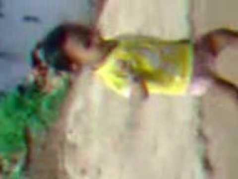 Rajgir Ansh Raj video