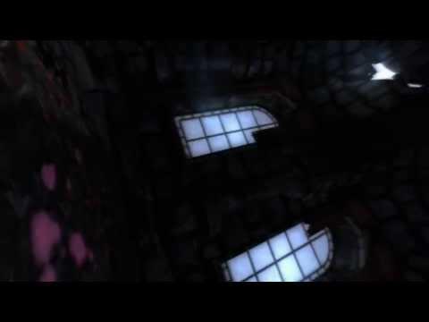 Amnesia The Dark Descent | Pinay Gaming | Part 1: Kalma Lang, Naligo lang ako!!!
