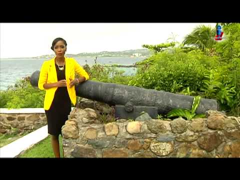 Let's Talk Tobago Episode 342