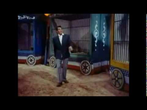 Dean Martin - It