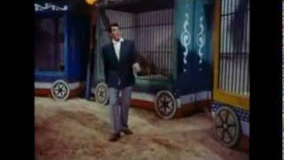Dean Martin - Its a big wide wonderful World