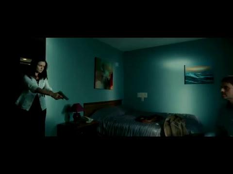 The Kate Logan Affair - Alexis Bledel - trailer