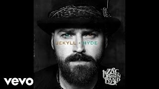 Zac Brown Band Young And Wild