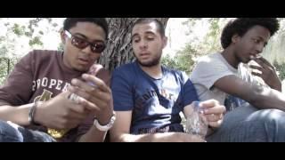 Spotlight - فيلم ليبي قصير على الشباب