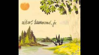 Watch Albert Hammond Bright Young Thing video