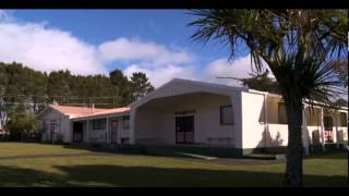 Official complaint laid over police entry on to marae