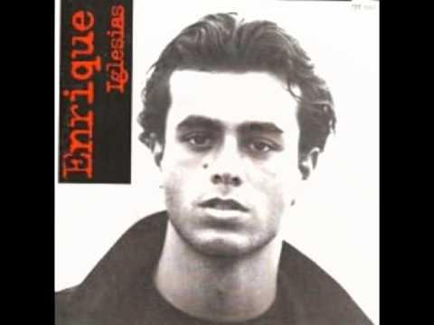 Enrique Iglesias - Corri Via Da Lui