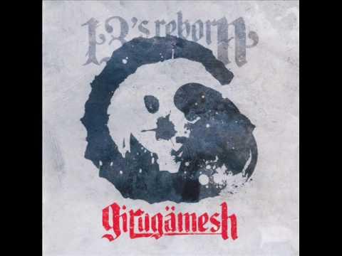 Girugamesh - Shadan