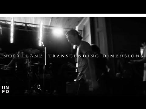 Transcending Dimensions
