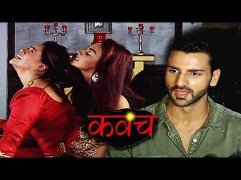 Manjulika TRIES To Capture Pari | Kavach - Kali Shaktiyon Se thumbnail