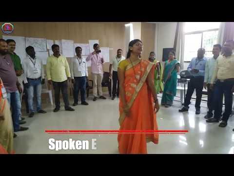 Best Marathi song Pranyanchi Shala प्राण्यांची शाळा