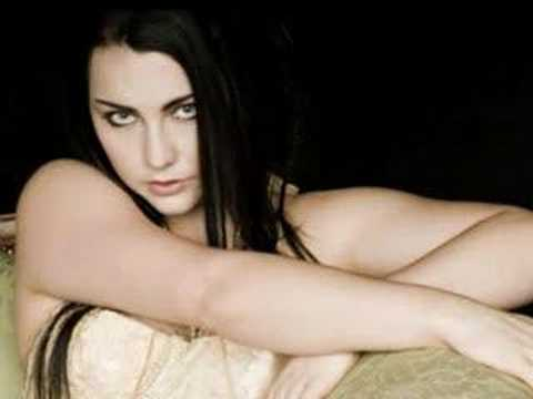 """Snow White Queen"" by Evanescence The Open Door - Track 06 LYRICS Stoplight"