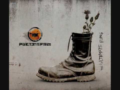 Poets Of The Fall - The Ulitimate Fling
