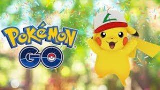 How to play Pokemon go game in Hindi/Devashish Kumar