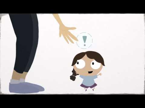 Conoce el III Protocolo de la Convención sobre los Derechos del Niño