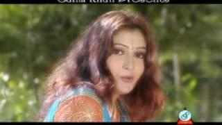 Download kancha boyosher bondhu amar (lyric-M. Kutub) 3Gp Mp4