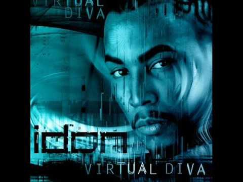 Diva virtual Don omar