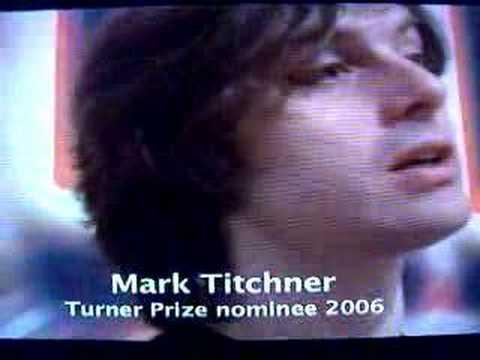 Mick Harris interview
