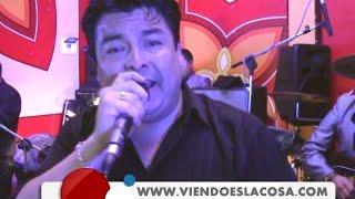 Reyes Del Swing