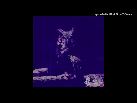 "DJ Esco x Drake x Future Type Beat - "" Radio "" ( prod. by Will Hansford )"